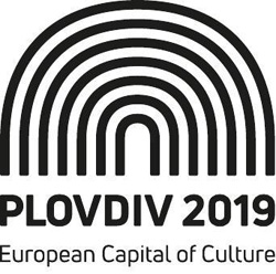 Plovdiv 2019 European Capital of Culture