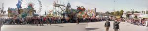oktoberfest-panorama